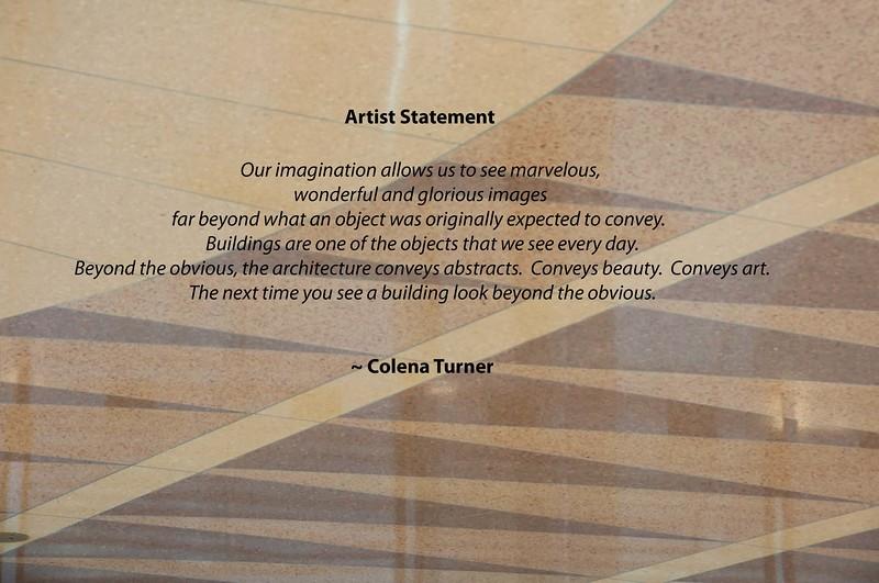 Artist Statement-Edit FINAL_001