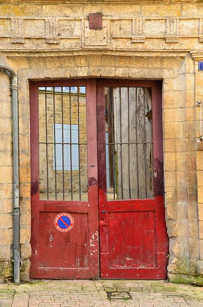 Doors-24