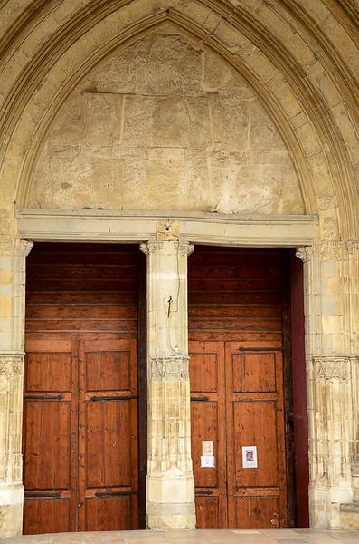 Doors-15