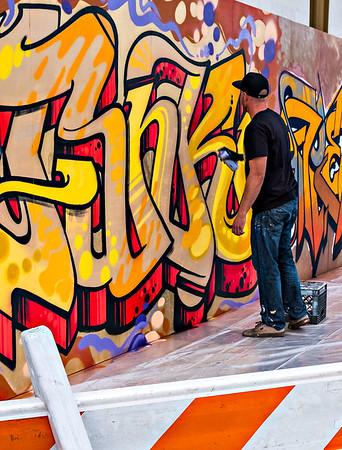 Willa Friedman - Wall Art