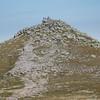 Lochnagar - Cac Carn Beag