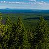 Lava Butte View