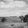 NE Wyoming