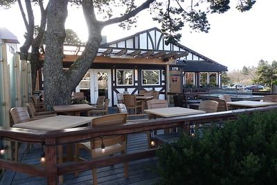 #14 Driftwood Lifestyle location