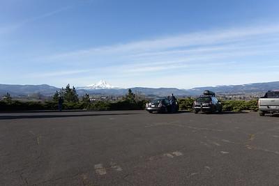 #6 Panorama Point