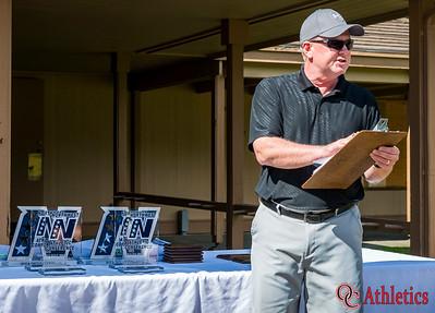 No Watermark_DSC0291_NWAC Golf Awards_18May15_NWAC_Web