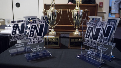 NWAC Banquet and Awards-5035