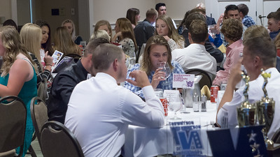 NWAC Banquet and Awards-5054