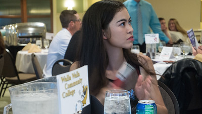 NWAC Banquet and Awards-5030