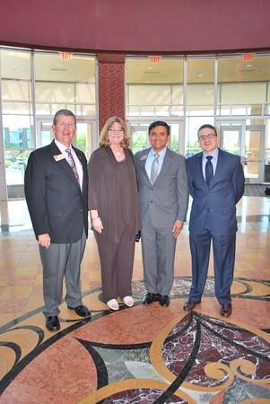 Ric and Beverly Clifford_Geovanny Sarmiento_Octavio Sanchez (1)