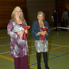 Keurmeesters: C. van der Toorn en J. Winkel-Bosch