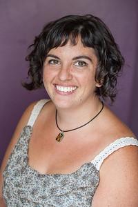 BeckyHawkins-0007-120727