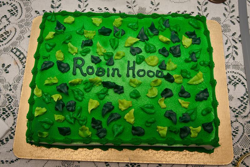 RobinHood-0001-110128