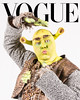 Shrek-Vogue-0147a-151112