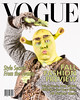 Shrek-Vogue-0147-151112