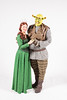 Shrek-Press-0105-151112