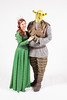 Shrek-Press-0103-151112