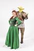 Shrek-Press-0112-151112