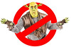 Shrek-GhostBusters-0252-151112