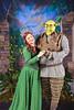 Shrek-Prom-0106-151112