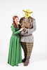 Shrek-Press-0104-151112