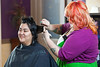 LocksOfLove-0202-120128