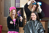 LocksOfLove-0284-120128