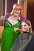 LocksOfLove-0033-120128