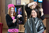 LocksOfLove-0283-120128