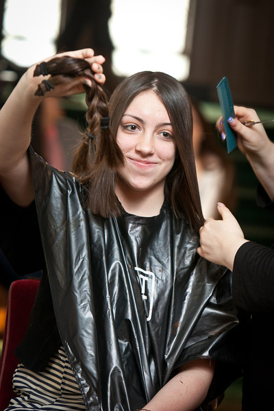 LocksOfLove-0098-120128