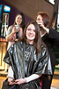 LocksOfLove-0144-120128