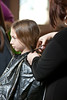 LocksOfLove-0064-120128