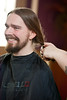 LocksOfLove-0100-120128