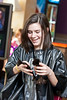 LocksOfLove-0221-120128