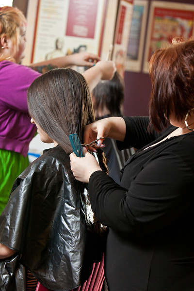 LocksOfLove-0077-120128