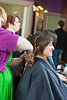 LocksOfLove-0238-120128