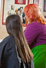 LocksOfLove-0051-120128