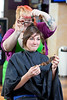 LocksOfLove-0247-120128