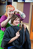 LocksOfLove-0246-120128