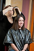 LocksOfLove-0113-120128