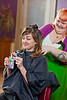 LocksOfLove-0231-120128