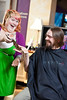 LocksOfLove-0106-120128