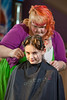 LocksOfLove-0037-120128