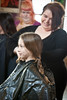 LocksOfLove-0058-120128