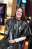 LocksOfLove-0139-120128