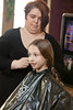 LocksOfLove-0061-120128