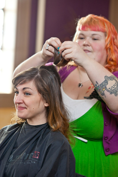 LocksOfLove-0225-120128