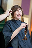 LocksOfLove-0241-120128