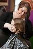 LocksOfLove-0065-120128