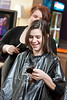 LocksOfLove-0218-120128